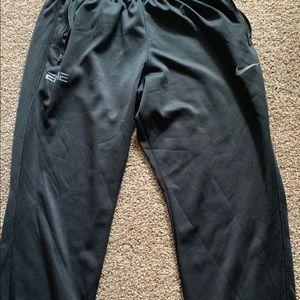 Nike Men's Sweatpants XL